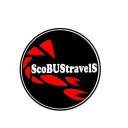 ScoBUStravelS Andrzej Kowalski - Firma transportowa Bielsko-Biała
