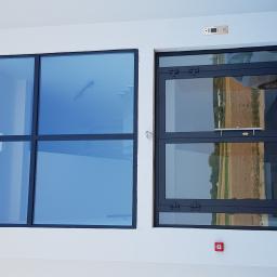 Okna PCV Poznań 8
