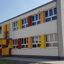 Okna PCV Poznań 5