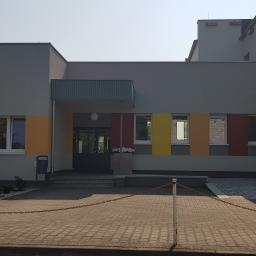 Okna PCV Poznań 6