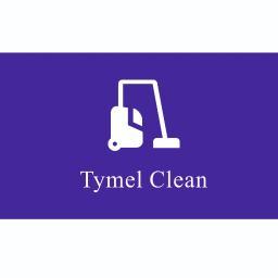 Tymel Clean - Dezynsekcja i deratyzacja Pozna艅