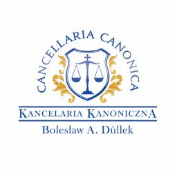 Kancelaria Kanoniczna Bolesław A. Dullek Cancellaria Canonica - Adwokat Chorzów