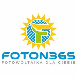 FOTON365 - Klimatyzacja Bielsko-Biała