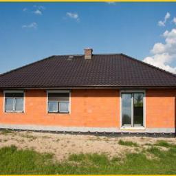 Domy murowane Pokrzywnica 2