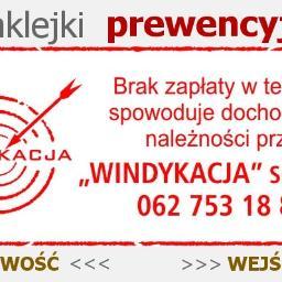 Windykacja Sp. z o.o. - Windykacja Kalisz
