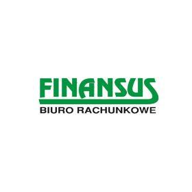 FINANSUS AS Sp. z o.o. - Biuro rachunkowe Łódź