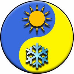 Dobry Klimat - Klimatyzacja Bolesławiec
