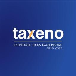 Taxeno Sp. z o.o. - Doradca podatkowy Rzeszów