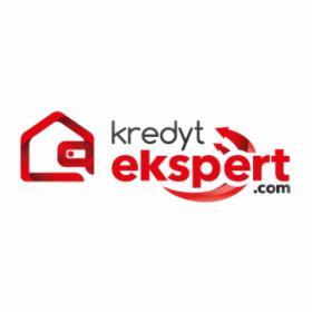 www.KredytEkspert.com - Kredyt hipoteczny Wrocław