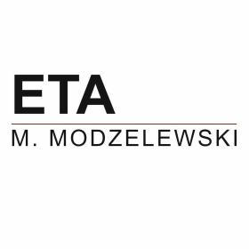 ETA Kancelaria Doradcy Podatkowego - Doradca podatkowy Łódź