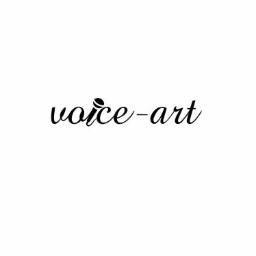 VOICE-ART Kamila Łaszczewska - Agencje Eventowe Ługwałd