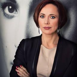 Agencja IMAGE TEAM Alina Stasiak - Szkolenia menedżerskie Olsztyn