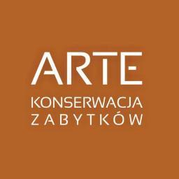 ARTE Konserwacja Zabytków - Konserwator zabytków Toruń