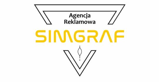 SIMGRAF Agencja Reklamowa - Druk katalogów i folderów Luboń