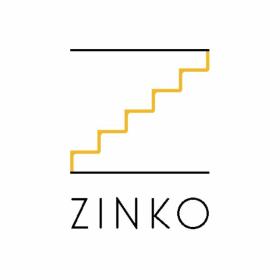 ZINKO - Balustrady Szklane Częstochowa