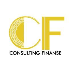 Consulting Finanse - Kredyt konsolidacyjny Myślenice