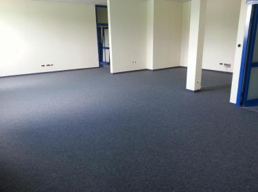 Carpet Tomasz Kurkowski - Firma Posadzkarska Piotrków Trybunalski