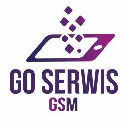 Go Serwis GSM - Serwis komputerów, telefonów, internetu Stefanów