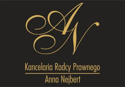Kancelaria Radcy Prawnego Anna Nejbert - Adwokat Spraw Karnych Puławy