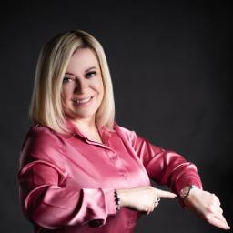 Biuro Rachunkowe SIGMA s.c. Edyta Kochanowska, Monika Rudnicka - Firma Audytowa Lubin