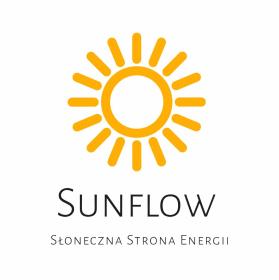 Sunflow Tomasz Woźniak - Usługi Rawa Mazowiecka