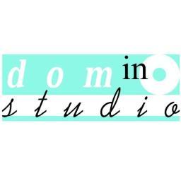 Domino Studio - Pracownia architektoniczna - Architekt Gdynia