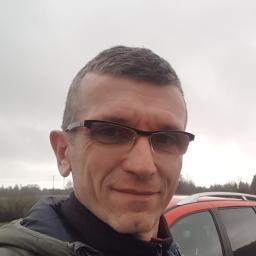 Auto Bros Ireneusz Zieliński - Sprowadzanie pojazdów Legnica