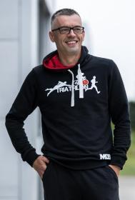 http://trenertriathlonu.com - Trener personalny Siedlce