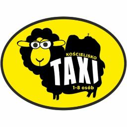 Taxi Kościelisko Zakopane - Przewóz osób Kościelisko