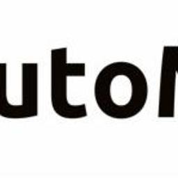 automotohit - Akcesoria motoryzacyjne Skórzewo