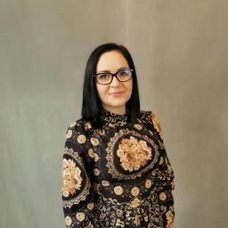 Fotowoltaika Agnieszka Koksa - Pompy ciepła Olsztyn
