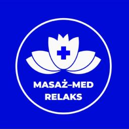 MASAŻ-MED RELAKS - Medycyna naturalna Kowary
