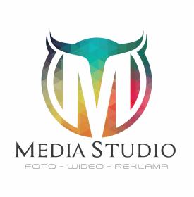 Media Studio - Kamerzyści Weselni Wołów