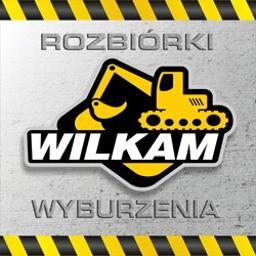 WILKAM - Kopanie Studni Wschowa