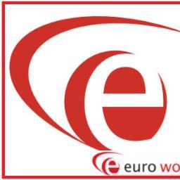 EURO WORK, Małgorzata Ursel- Kondracka - Szkolenia menedżerskie Katowice