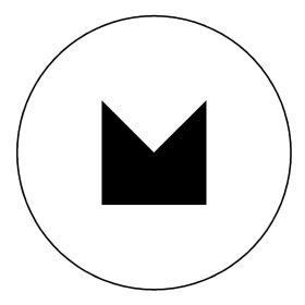 Metod - Remont łazienki Piła
