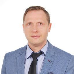 Radca Prawny Krzysztof Musiałowski - Kancelaria Adwokacka Kołobrzeg