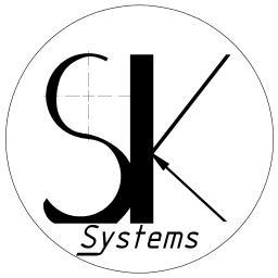 SkSystems - Projektowanie CAD/CAM/CAE Warszawa