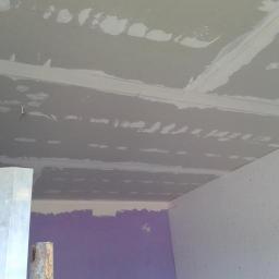 Usługi remontowo-budowlane - Remont łazienki Chełm