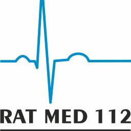 Ratmed112 Radosław Blicharczyk - Kurs pierwszej pomocy Zielona Góra