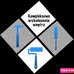 J&A Projekt - Zadaszenia Balkonów Kraków