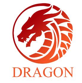DRAGON Ochrona Przeciwpożarowa i BHP - Szkolenia BHP Morawica