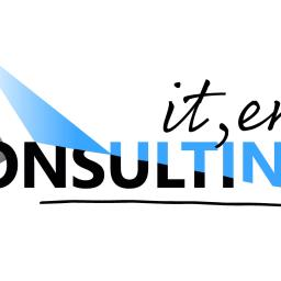 CONSULTING-ERP - Firma IT Otwock