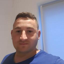 Lukasz Kalafarski - Firmy remontowo-wykończeniowe Nysa