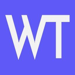 WebTrend - Projektowanie logo Katowice