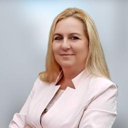OVB Allfinanz Polska - Doradztwo Finansowe dla Firm Lubsko