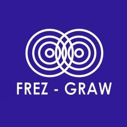 FREZ-GRAW - Materiały reklamowe Garwolin