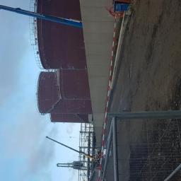 Spawpol.eu - Instalacje gazowe Żnin