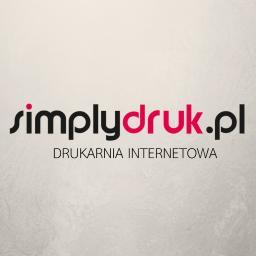 Simplydruk.pl - Laminowanie Mielec