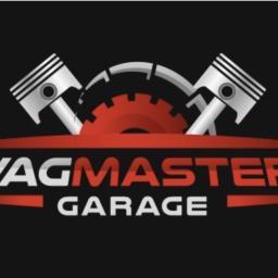VAG Master GARAGE niezależny serwis grupy Volkswagen - Monitorowanie pojazdów Świdnica